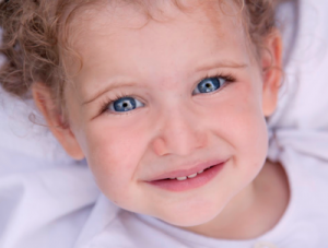 a62653c6760 Learn About Pediatric Eye Exams and What Your Child Can Expect